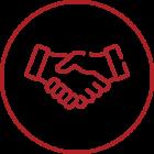 ניהול-משא-ומתן--וסגירת-עסק